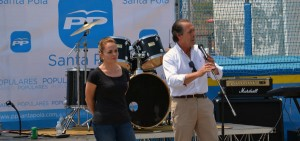2014-05-11_Mitin PP en Gran Alacant_2