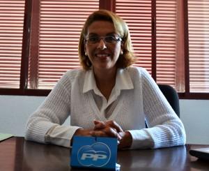 Feli Bailador_elecciones europeas 2.014