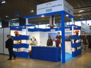 Feria Expofiesta