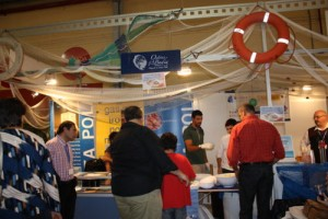Feria LOMEJORDELAGASTRONOMIA 10