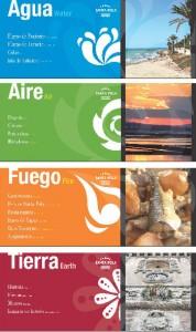 Material Promocional 2011 a