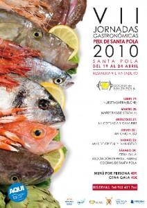 jornadas_gastronomicas