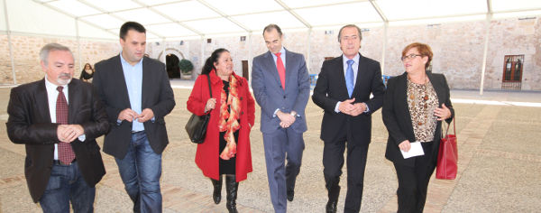 Sanidad se compromete a conseguir un segundo pediatra para el consultorio de Gran Alacant