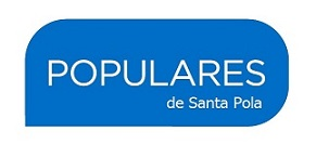 VIERNES 19 DICIEMBRE 20:00H ASAMBLEA GENERAL AFILIAD@S 2014 Y 21:30H CENA NAVIDAD PP SANTA POLA