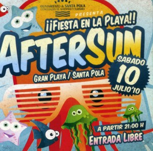 aftersun2