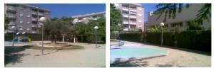 parque_ricardo_banegas