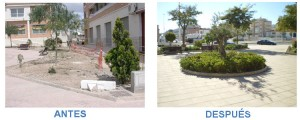 plazas1