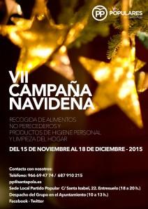 cartel_navidad_2015